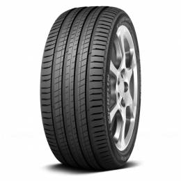 255 40R19 MICHELIN PLOTSPORT3 100Y